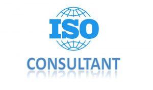 iso-consultancy